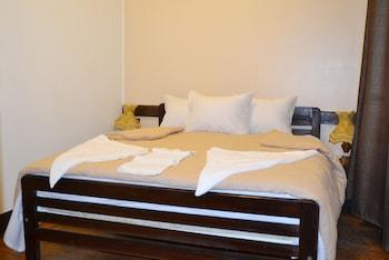 Hotel - Cecilia - Hostel