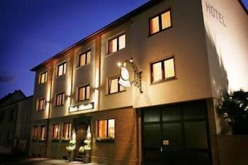 Hotel - Hotel Zur Linde