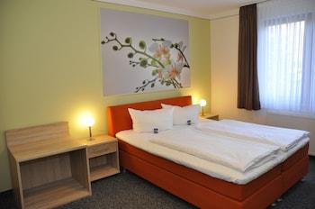 Hotel - Landhotel Karrenberg