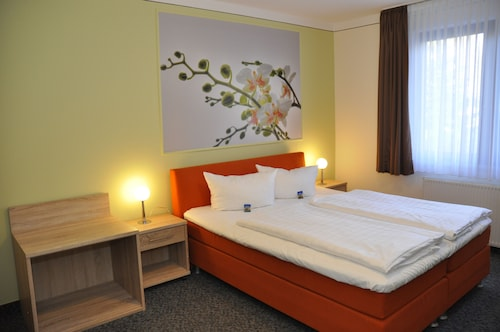 __{offers.Best_flights}__ Landhotel Karrenberg