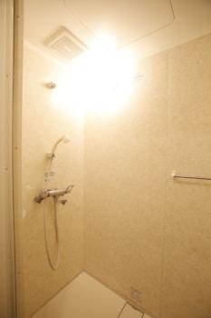 BACKPACKERS HOSTEL K'S HOUSE HIROSHIMA Bathroom