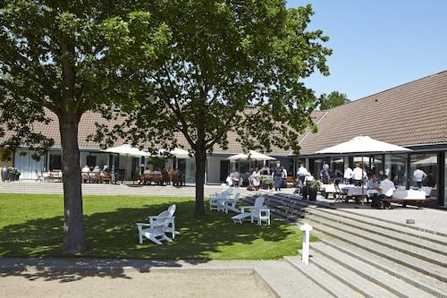 . Skanderborg Park
