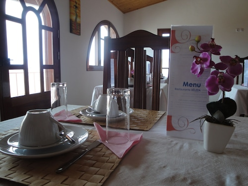 Residencial Beleza Monte,