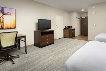 Room, Accessible