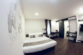 Teav Boutique Hotel - Guestroom  - #0