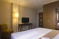 Rothman Hotel Manila