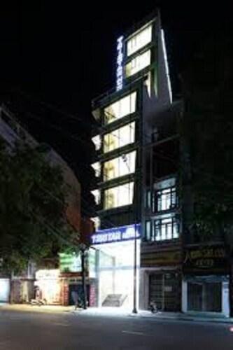 Tristar Hotel, Nha Trang