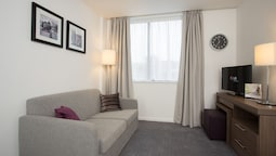 Staybridge Suites Birmingham, an IHG Hotel