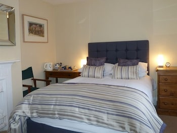 Hotel - Victoria Guest House