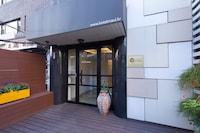 ホテル マウイ東大門