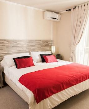 Hotel - RS Santiago
