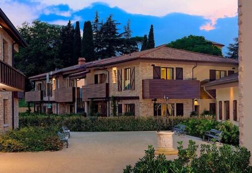 . Palazzo di Varignana Resort & SPA