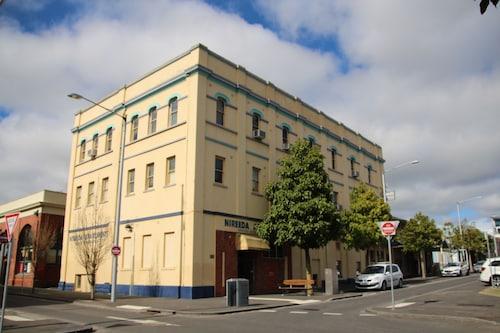 Nireeda Apartments Geelong, Geelong
