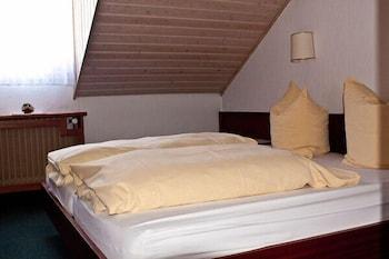 ホテル コンコルディア