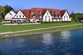 Hotel & Restaurant zur Prinzenbrücke Hotel & Restaurant zur Prinzenbrücke