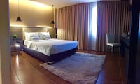 Home Crest Hotel Davao