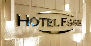 Hotel - Hotel Esse Davao
