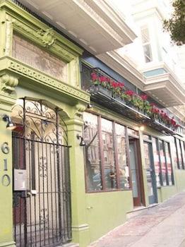 Hotel - Casa Loma Hotel