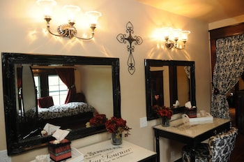 Southard House Bed and Breakfast Inn - Guestroom  - #0