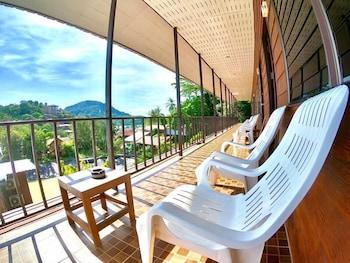 Hotel - Tapear Resort