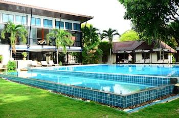 Hotel - Phi Phi Villa Resort