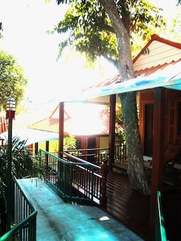 Hotel - JJ Bungalow & Guest house