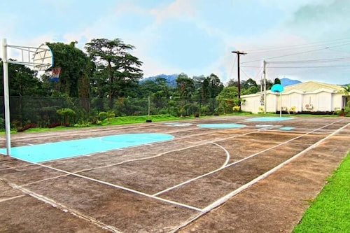 Forest View Leisure Residences, Morong