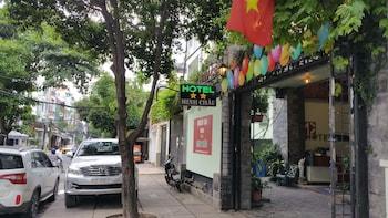 Hotel - Minh Chau Hotel