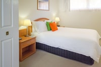 Deluxe Apartment, 1 Bedroom at Pegasus Motor Inn and Serviced Apartments in Hamilton