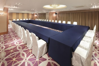 KYOTO TOWER HOTEL Meeting Facility