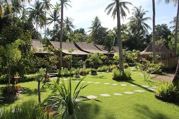 Hotel - Green Asri