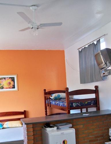 . Iguape Apartamentos Unidade - Iguape