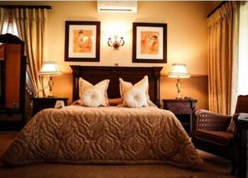 Scott's Manor & Conference Venue - Guestroom  - #0