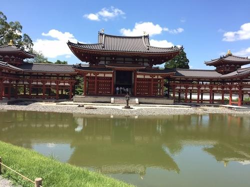 Kyoto Tower Hotel Annex, Kyoto