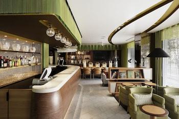 KYOTO TOWER HOTEL ANNEX Interior