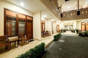 Hotel - Maliboro Inn Hotel