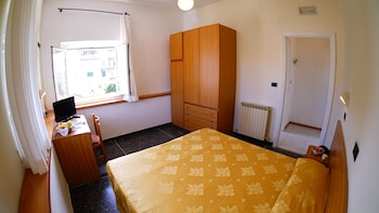 ホテル ル パルメ