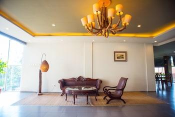 エクリプス ホテル