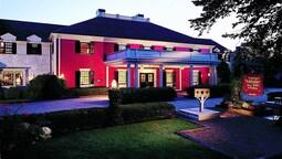 The Dan'l Webster Inn and Spa