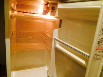 MIYAJIMA HOTEL MAKOTO Mini-Refrigerator