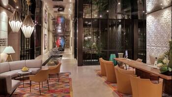 ホテル サフライ