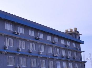 Hotel - Dermaga Keluarga Hotel