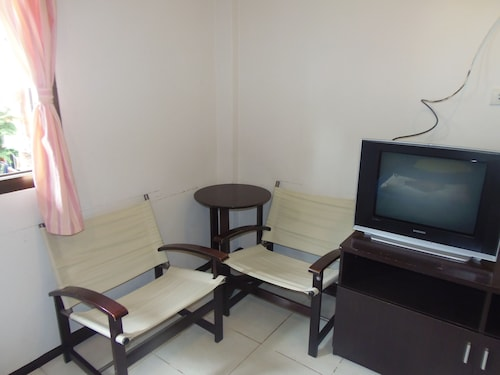 P.P. Banthai Guesthouse, Muang Krabi