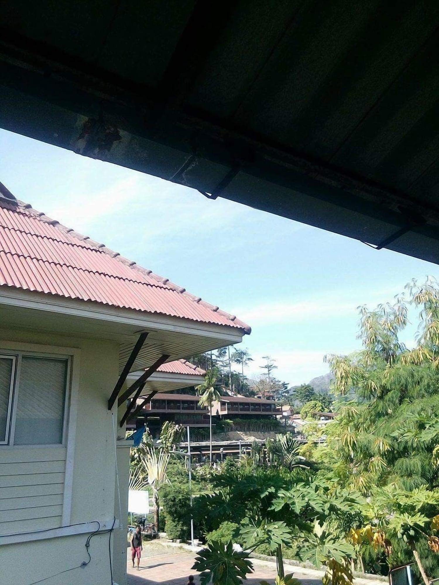 Phi Phi Dream, Muang Krabi