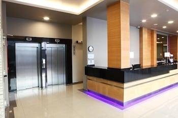 Holiday Inn Express Manisa - West
