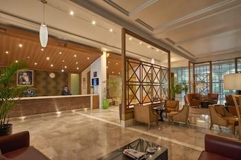サララ ガーデンズ ホテル