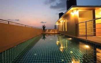 Hotel - 88 Hotel Phuket