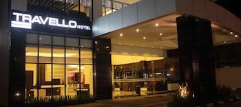 Hotel - Travello Manado