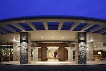 NEMU RESORT HOTEL NEMU