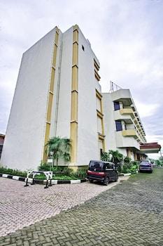 Hotel - Sahid Manado